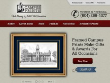 Campus-Prints-Home-Page
