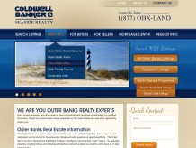 index-OBX-listings